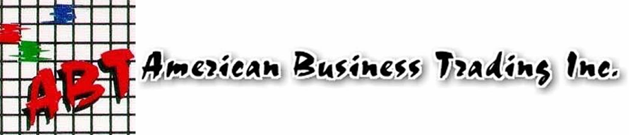American Business Trading Inc.